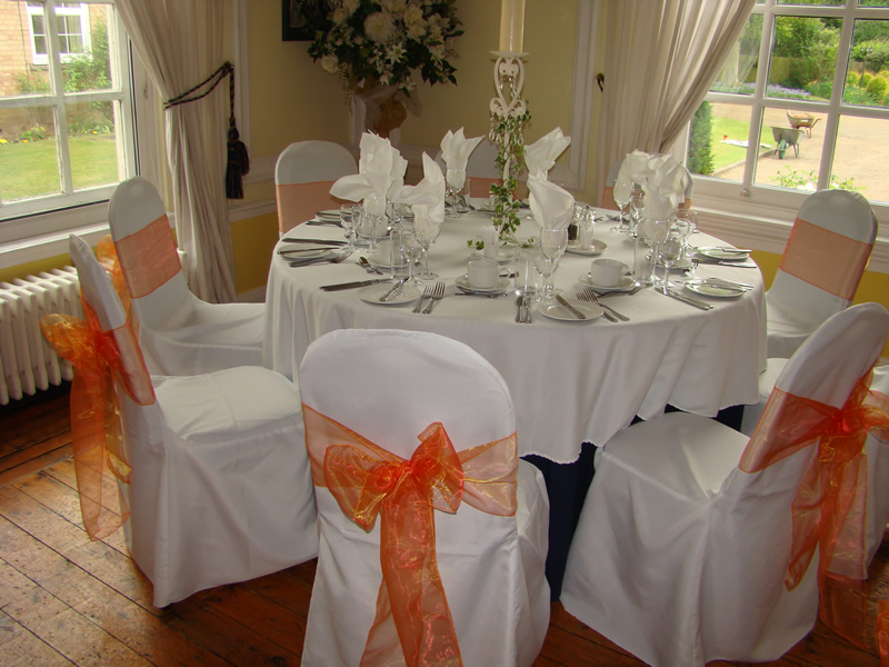 Chair covers balloons wedding and party decoration wedding and party decoration scunthorpe junglespirit Gallery